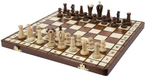 eurpoean wood chess set, chess sets, chessboards,