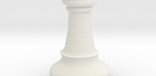 how the rook moves in chess, learn how to play chess