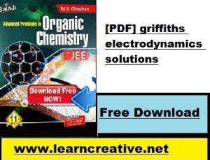 [PDF] ms chauhan organic chemistry for neet