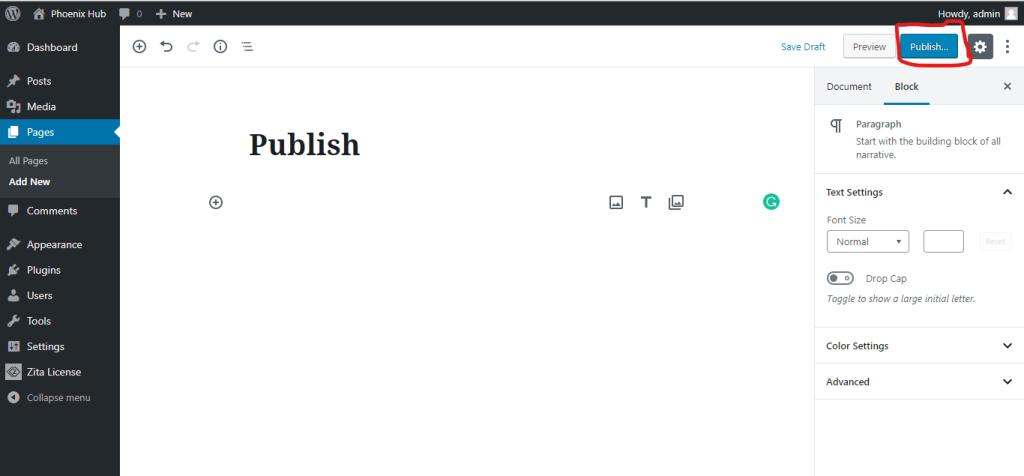 Wordpress Tutorials [All in 1] Best Series 3