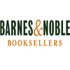 Learn the Secret Language of Dreams Barnes & Nobles