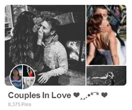 couples-in-love-on-pinterest