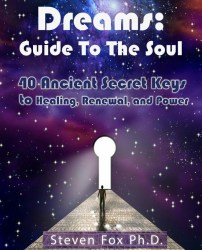 Dreams Guide to the Soul book
