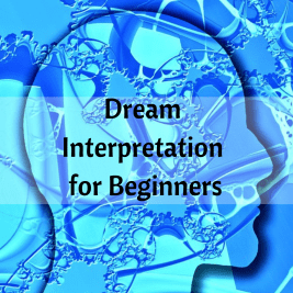 Dream Interpretation online courses for Beginners