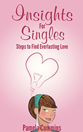 Insights for Singles