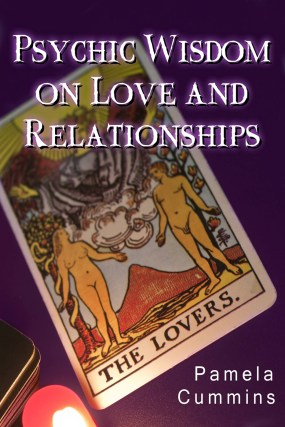 Psychic Wisdom on Love and Relationships