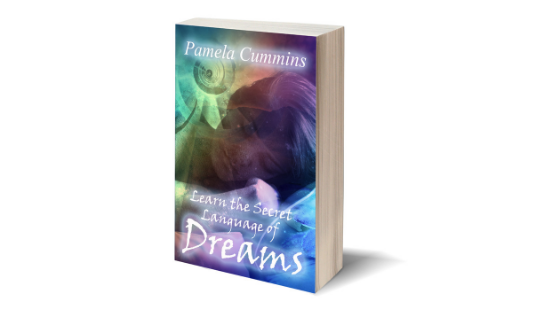 Learn the Secret Language of Dreams