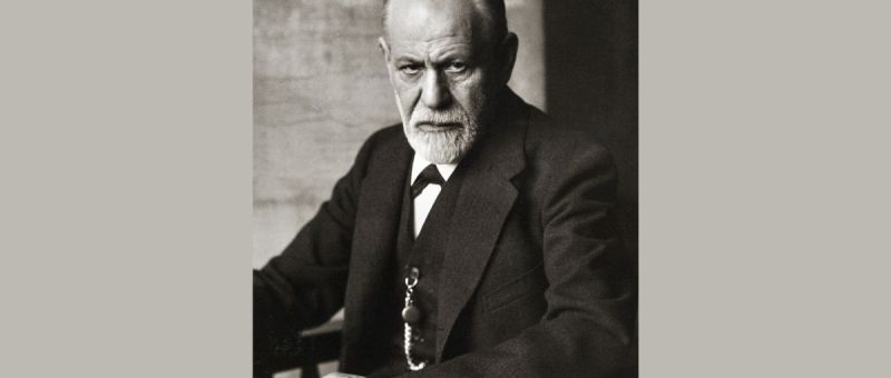 Dream interpretation quotes Sigmund Freud