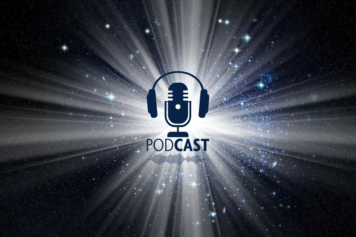 Dreams on Dead Time Podcast
