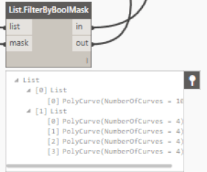 Capture_Listfiltermask