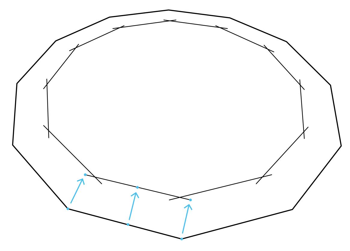 Learn Dynamo Module 2
