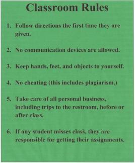 Classroom_Rules