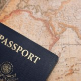 Do Your Students Have Passports?
