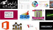 Build quality SEO backlinks to increase traffic