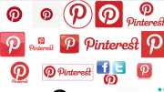 Increase Pinterest traffic to grow fast traffic for your website free of cost