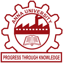 [Regulation-2013] Anna University Affliated colleges B.E/B.Tech/B.Arch April/May-2018 Examination Time Table