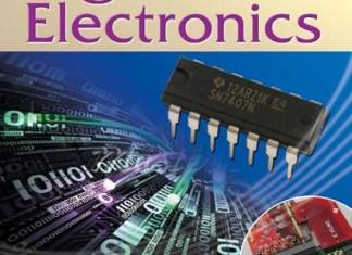 EC6302 Digital Electronics