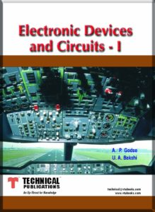 PDF] EC6304 Electronic Circuits- I Lecture Notes, Books
