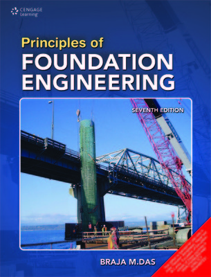 PDF] CE6502 Foundation Engineering Lecture Notes, Books, Important 2