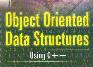 EC6301 Object Oriented Programming and Data Structures
