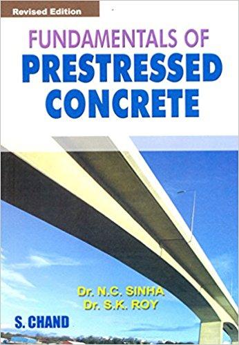 Prestressed Concrete Design Pdf
