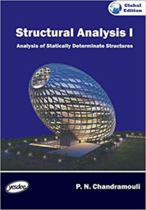CE6501 Structural Analysis I Books, Lecture Notes, Important 2 Marks Questions with answers, Important Part-B 16 marks Questions with answers, Question Banks & Syllabus