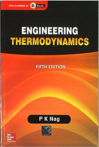 ME6301 Engineering Thermodynamics