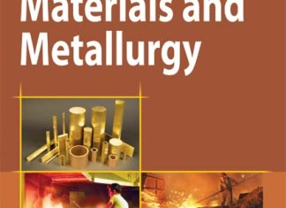 ME6403 Engineering Materials and Metallurgy