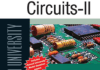 EC6401 Electronic Circuits II