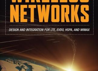 EC6802 Wireless Networks