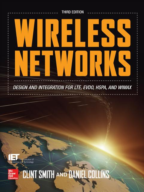 EC6802 Wireless Networks