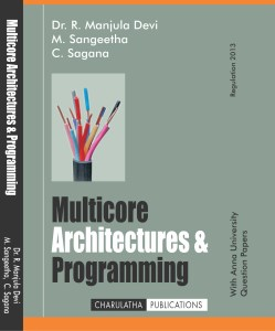 PDF] CS6801 Multi – Core Architectures and Programming