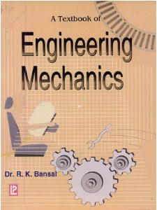 PDF] GE8292 Engineering Mechanics Lecture Notes, Books, Important 2