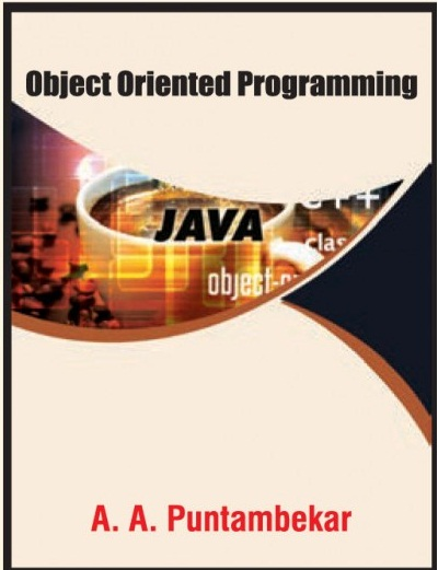 PDF] CS8392 Object Oriented Programming Lecture Notes, Books