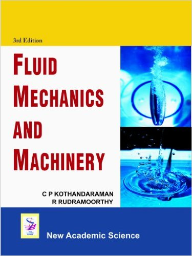 PDF] CE8394 Fluid Mechanics and Machinery Lecture Notes