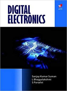 Pdf Ec8392 Digital Electronics Lecture Notes Books Important Part A 2 Marks Questions With Answers Important Part B 16 Marks Questions With Answers Question Banks Syllabus Learnengineering In
