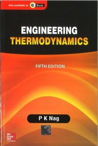 PDF] ME8391 Engineering Thermodynamics Lecture Notes, Books