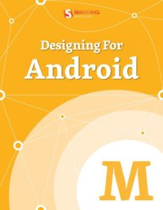 [PDF] Designing For Android Smashing Magazine By Smashing Magazine Free Download