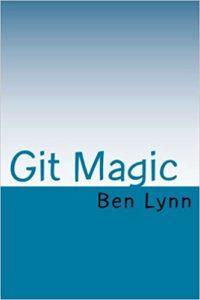 [PDF] Git Magic By Ben Lynn Free Download