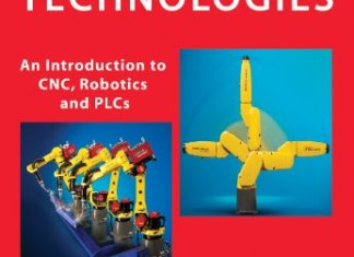 [PDF] Programmable Automation Technologies By Daniel Kandray Free Download