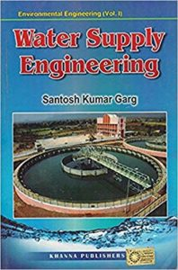 [PDF] EN8491 Water Supply Engineering Lecture Note