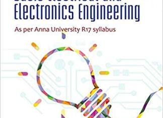 [PDF] BE8261 Basic Electrical, Electronics and Instrumentation Engineering Lab Manual