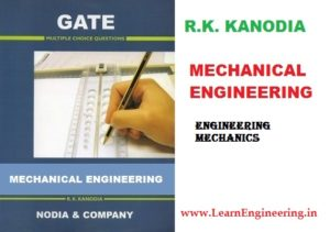 [PDF] R K Kondia Engineering Mechanics Previous 12 Years Gate Questions with Solution