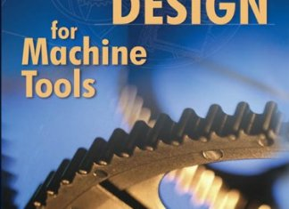 Modular Design for Machine Tools By Yoshimi