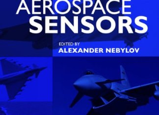 Aerospace Sensors By Alexander Nebylov