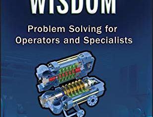 Pump Wisdom By Heinz P. Bloch