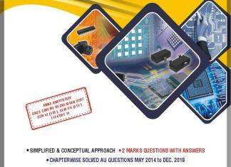 EC8095 VLSI Design