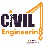 Welcome to the Department of Civil Engineering