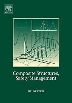 Composite Structures: Safety Management By Dr. Backman