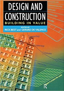 Design and Construction By Rick Best